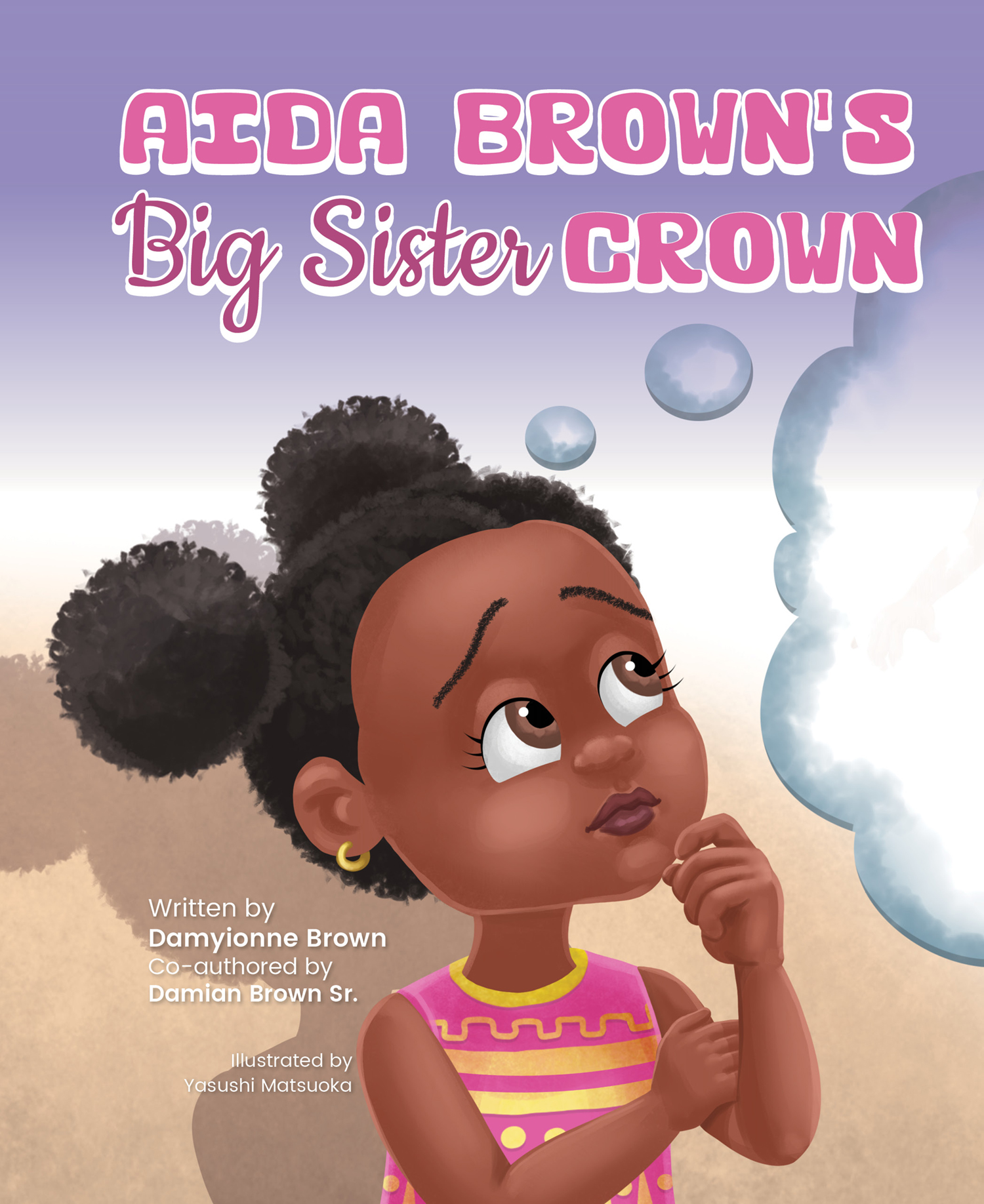AidaBrownsBigSisterCrown_Amazon