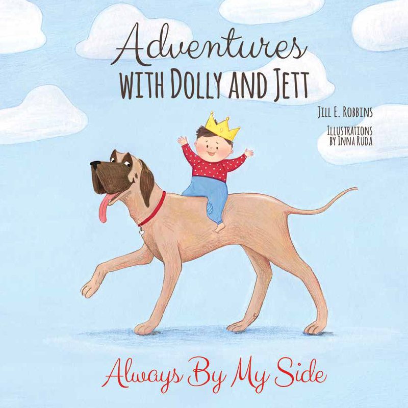 AdventuresWithDollyAndJett_webcover