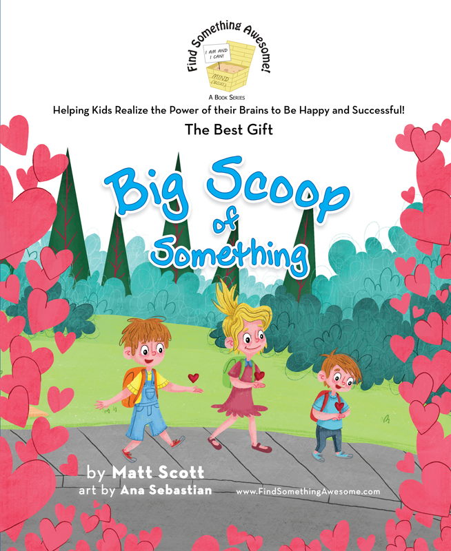 https://mascotbooks.com/wp-content/uploads/2018/01/BigScoopSomething_Cover.jpg