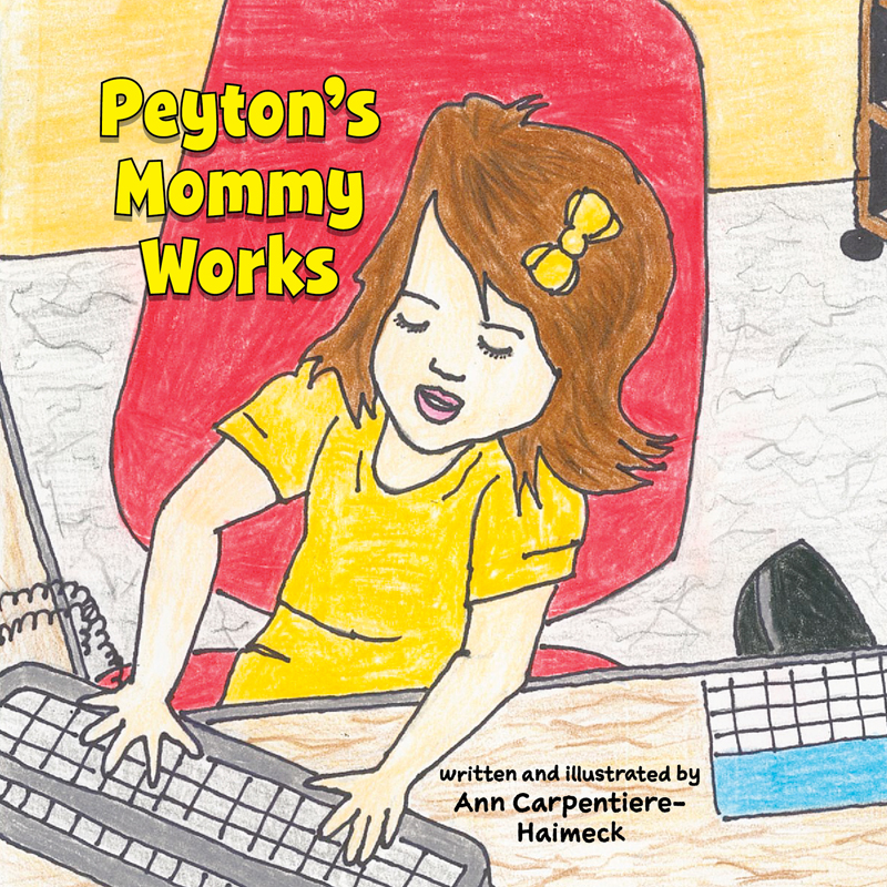 PeytonsMommyWorks_Cover