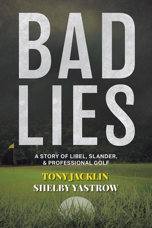BadLies_Amazon