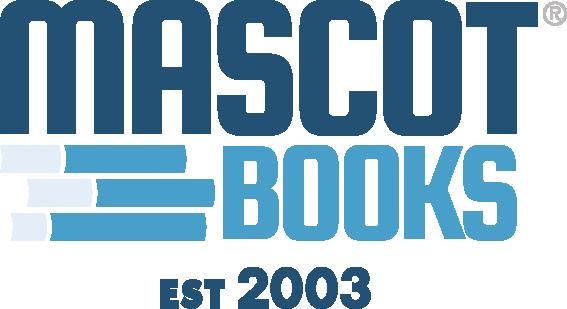 Mascot Books - Logo