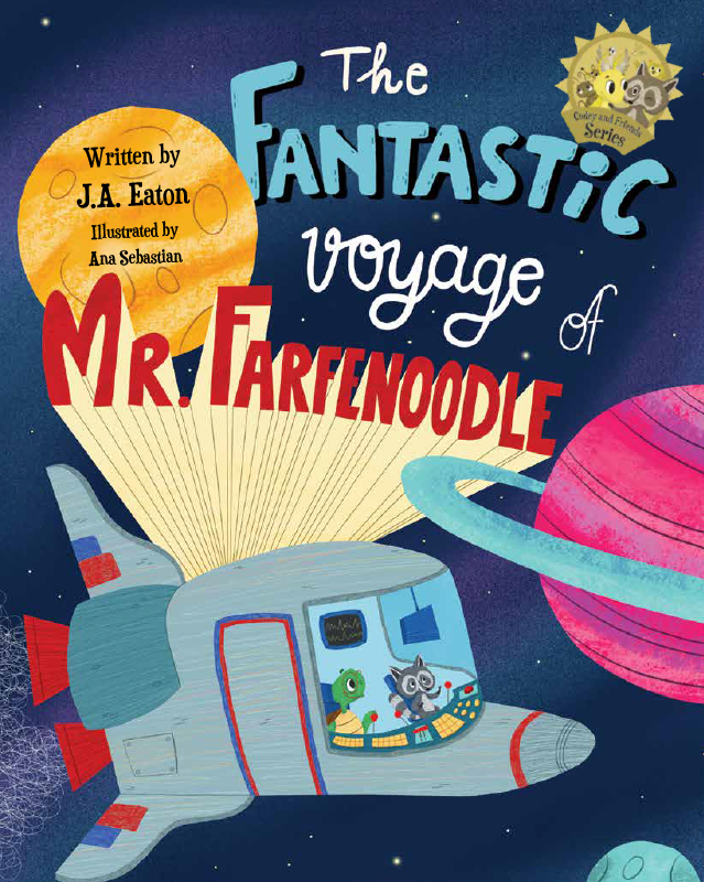 The Fantastic Voyage of Mr. Farfenoodle_coverweb