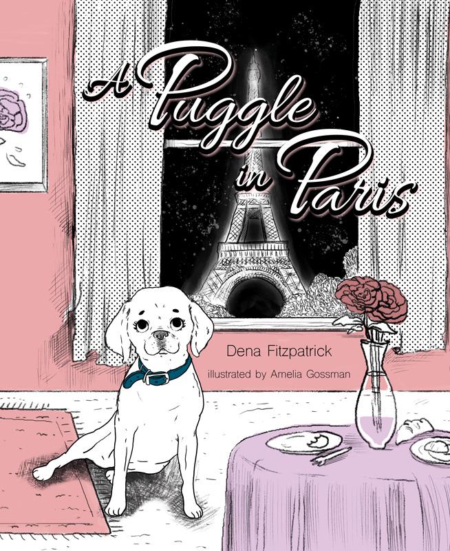 APuggleParis_Cover