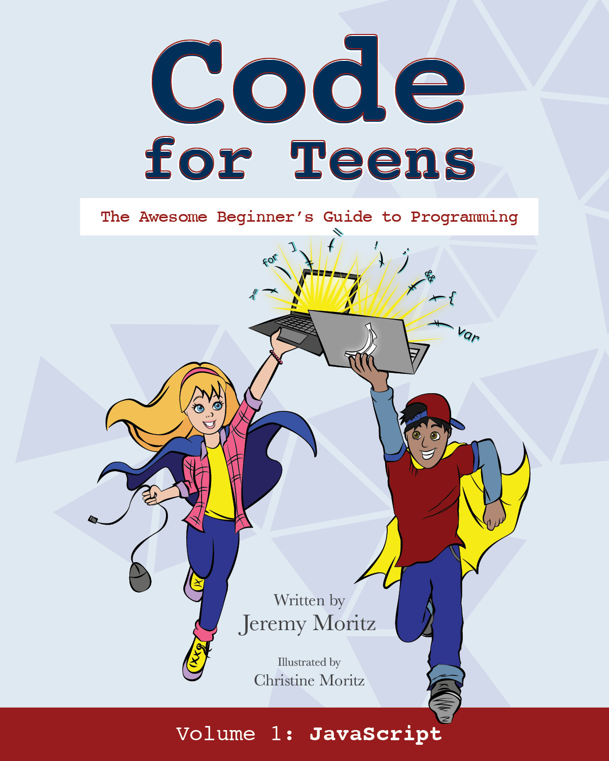 CodeForTeens_Amazon