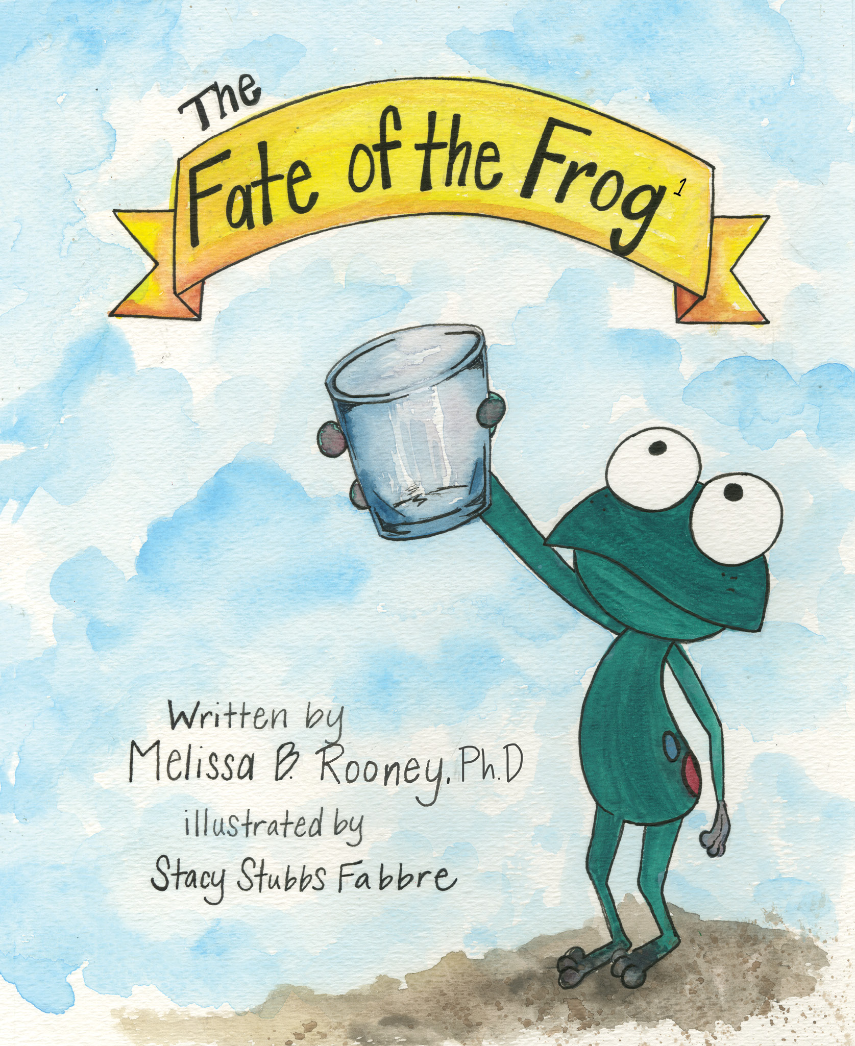 TheFateofTheFrog_Amazon