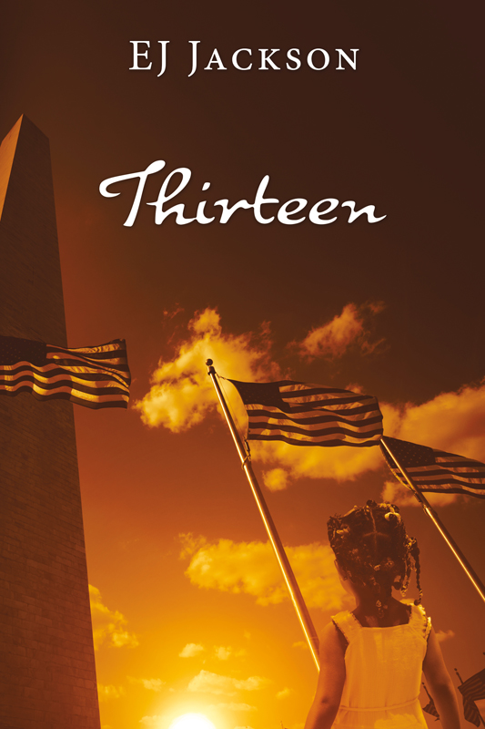 Thirteen_Cover