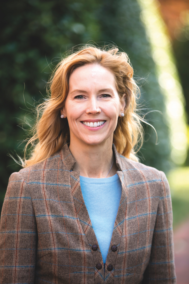 Kara Arundel, Raising America's Zoo