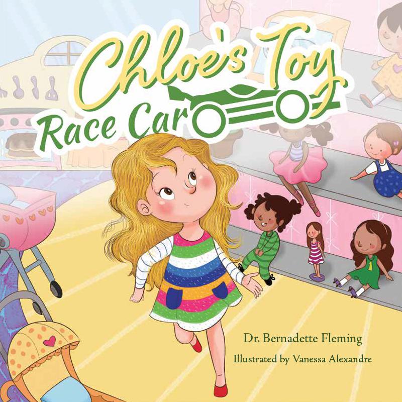 Chloe'sToyRaceCar_Webcover
