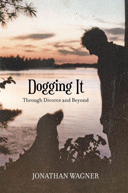 DogginItThroughDivorce_Cover
