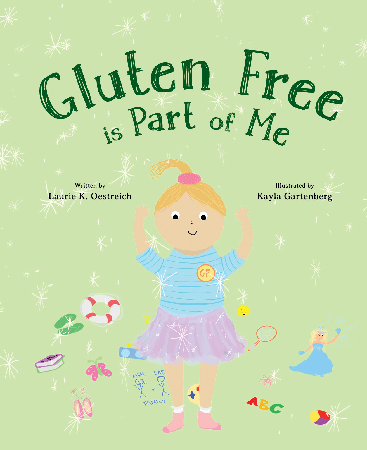 GlutenFreeIsPartOfMe_Amazon