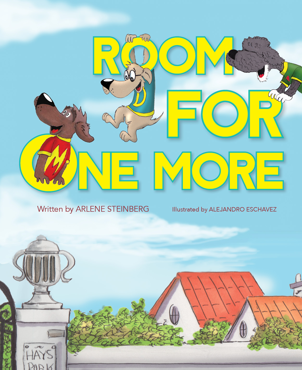 RoomforOneMore_Amazon