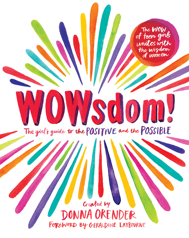 WOWSDOM_Cover