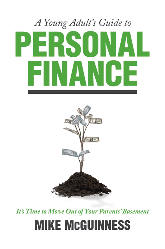 YoungAdult'sGuideToPersonalFinance_Amazon
