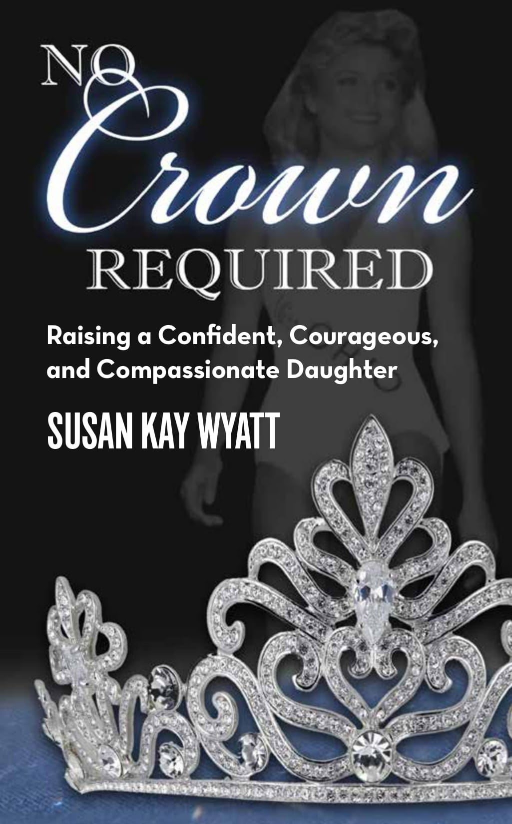 Nocrownrequired_cover-1
