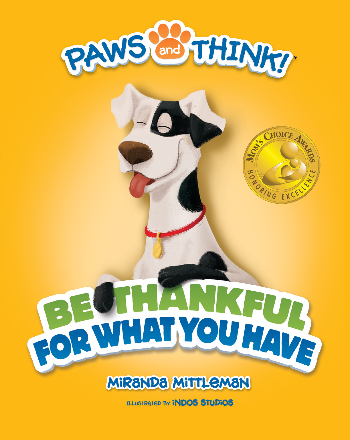 PAWSandTHINKBeThankful_cover