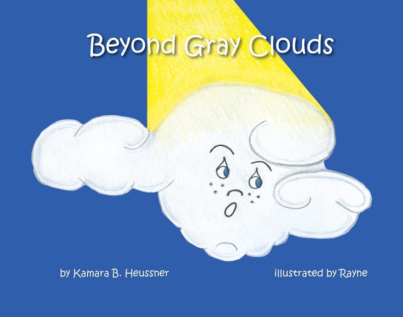 BeyondGrayClouds_Cover_Web