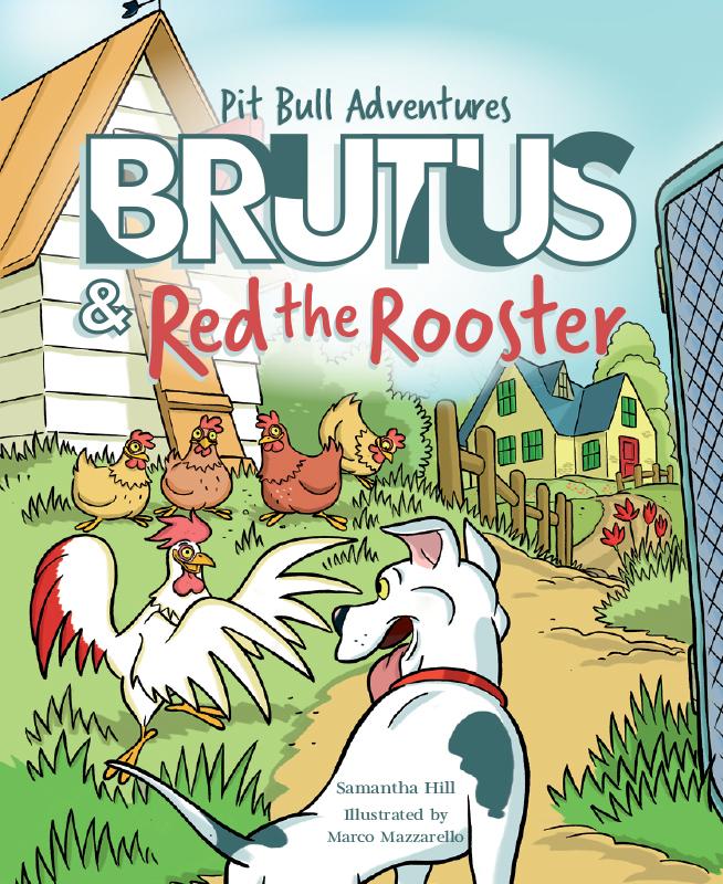 BrutusandRedTheRooster_webcover