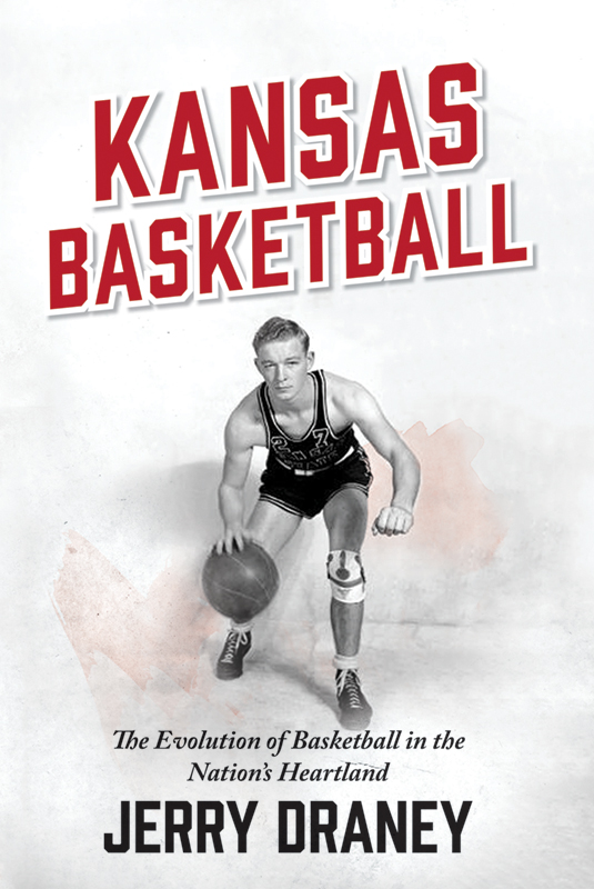 KansasBasketball_Amazon