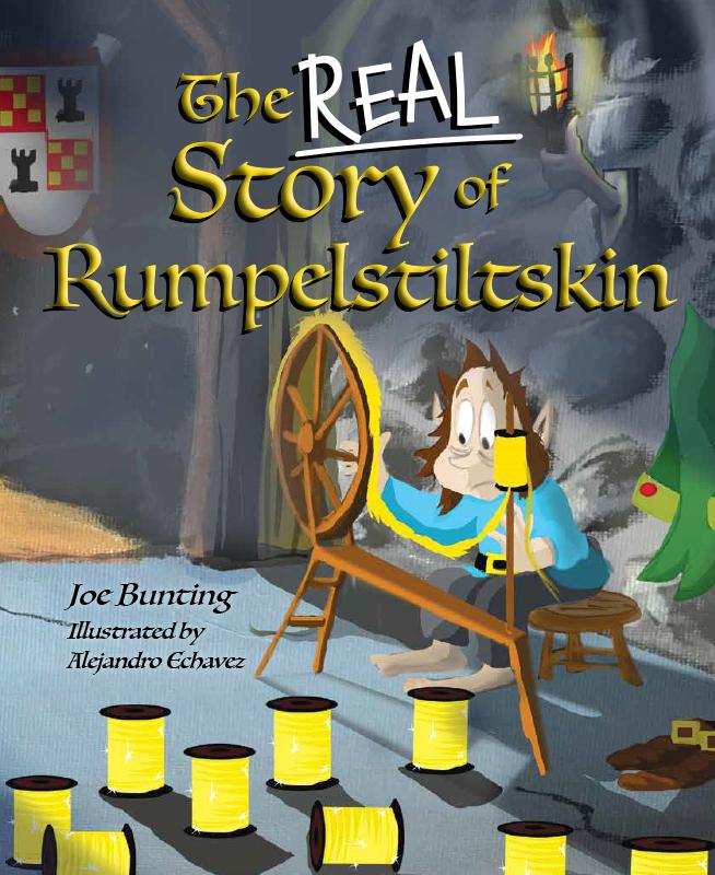 RealstoryOfRump_webcover