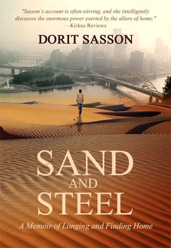 SandandSteel_cover_web