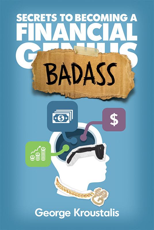 Secrets-Financial-Badass