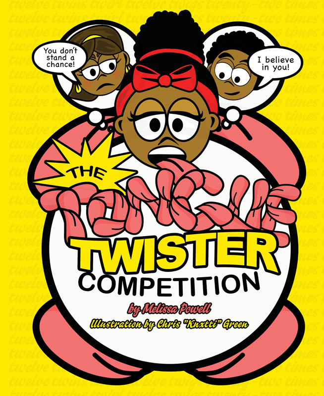 TongueTwisterCompetition_Cover