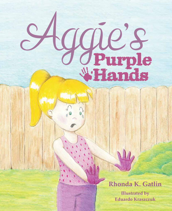 Aggie'sPurpleHands_webcover