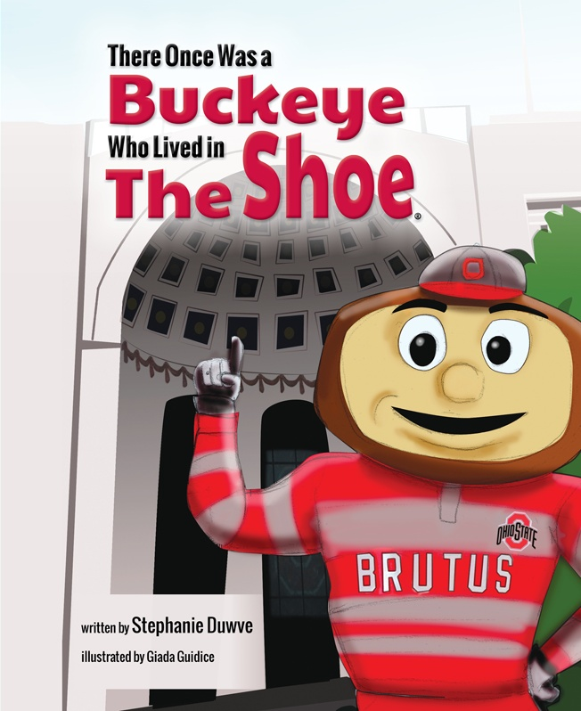 BuckeyeLivedShoe_Cover_Web