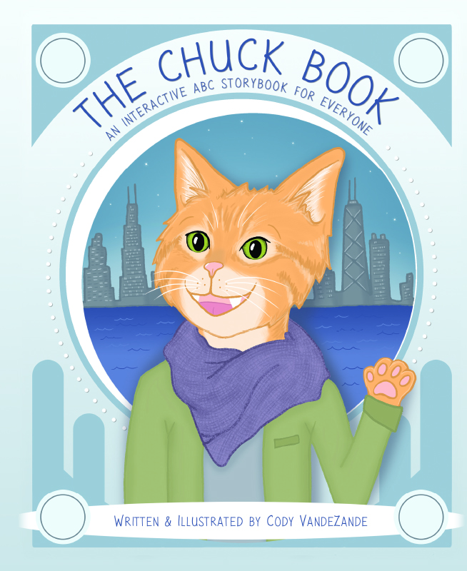 ChuckBook_webcover