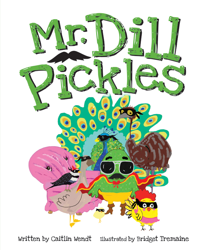 MrDillPickles_Amazon