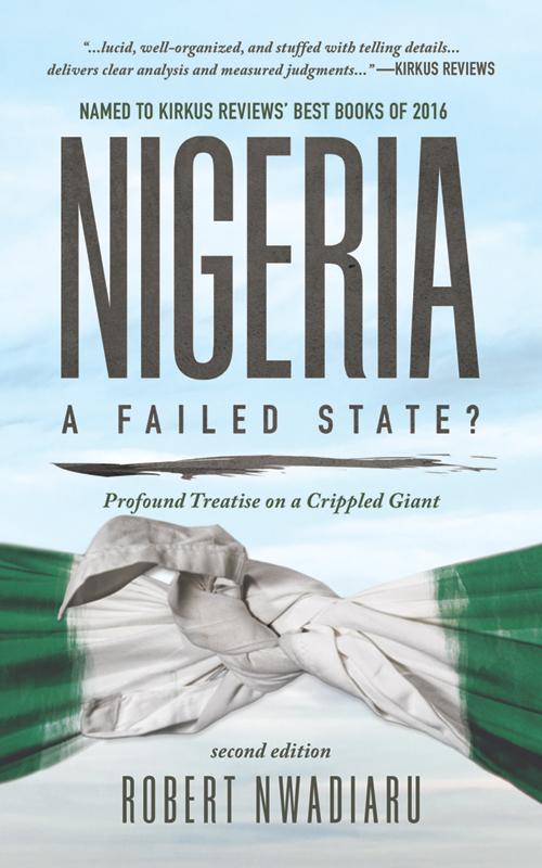 Nigeria-AFailedState_Amazon