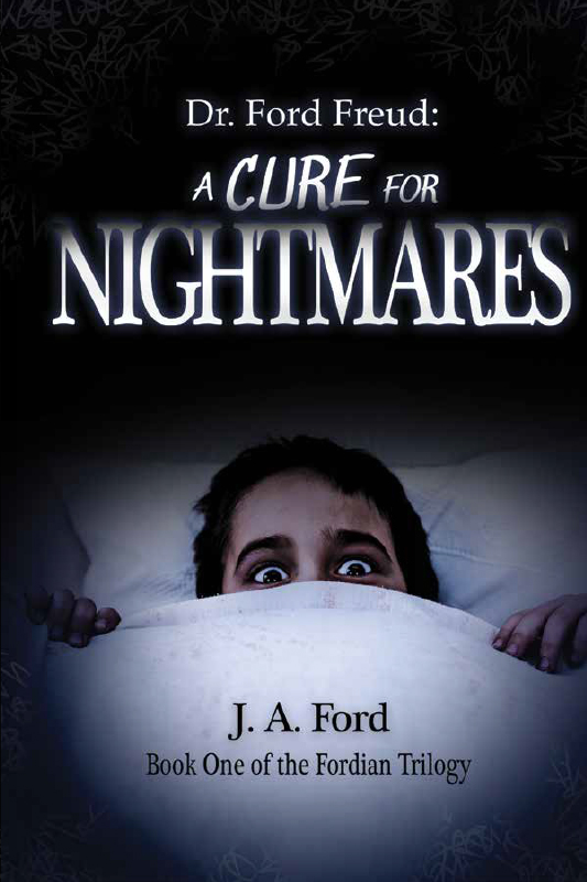 ACureForNightmares_Webcover
