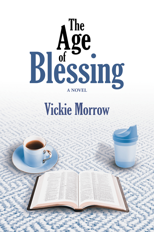 AgeBlessing_Cover_Web