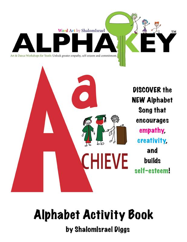 AlphaKeyAlphabet_Cover_Web