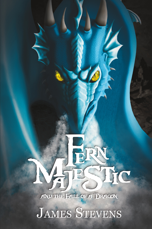 FernMajestic_Cover_Web