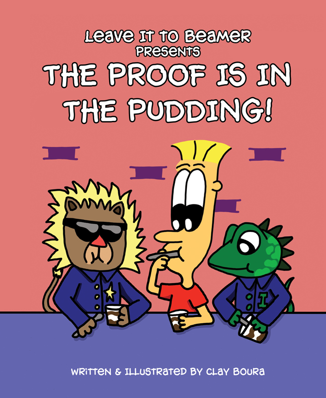 https://mascotbooks.com/wp-content/uploads/2018/07/LeaveitToBeamerProofPudding_Cover_Web.jpg