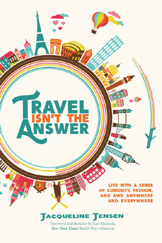 TravelIsntTheAnswer_webCover