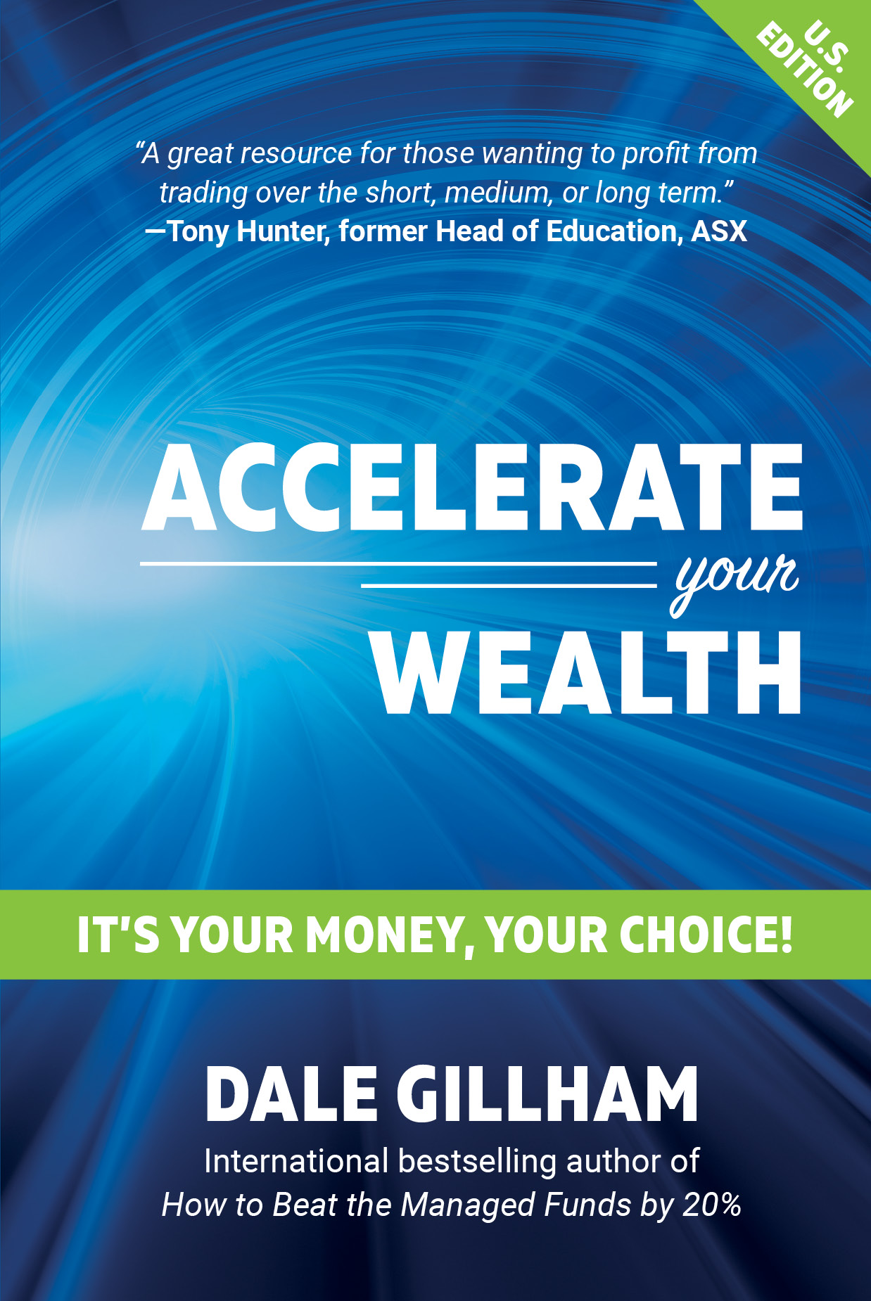 AccelerateYourWealth_cover_web