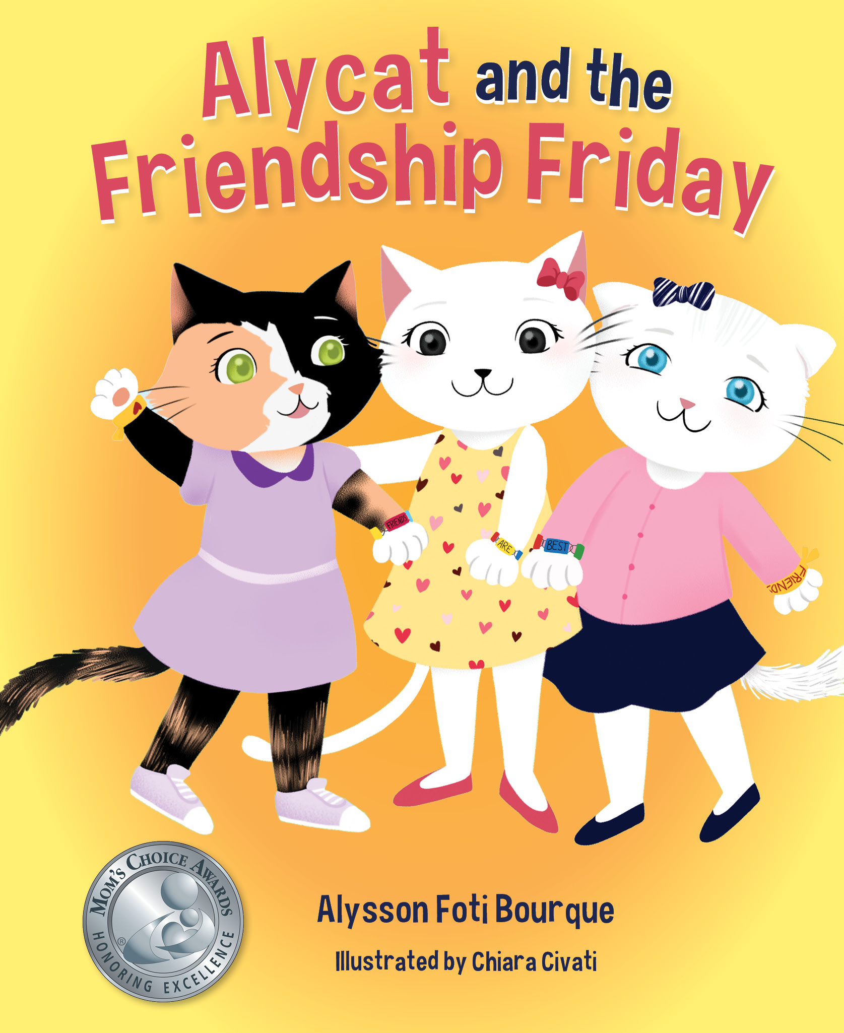 AlycatandtheFriendshipFriday_Amazon