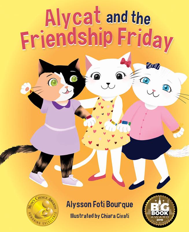 AlycatandtheFriendshipFriday_webcover (3)