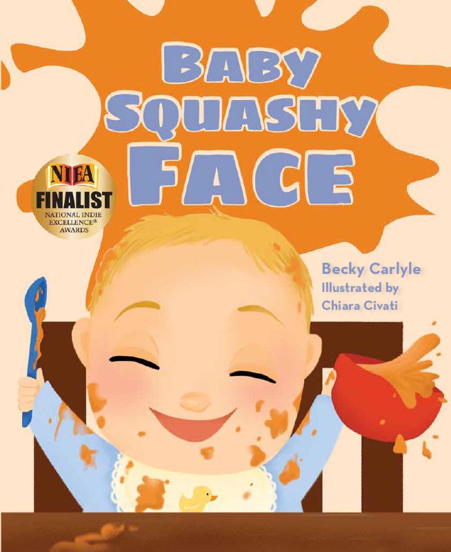 BabySquashyFace_webcover