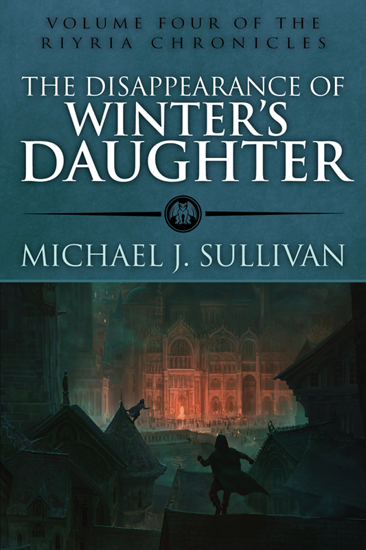 DisappearanceOfWinter'sDaughter_Amazon