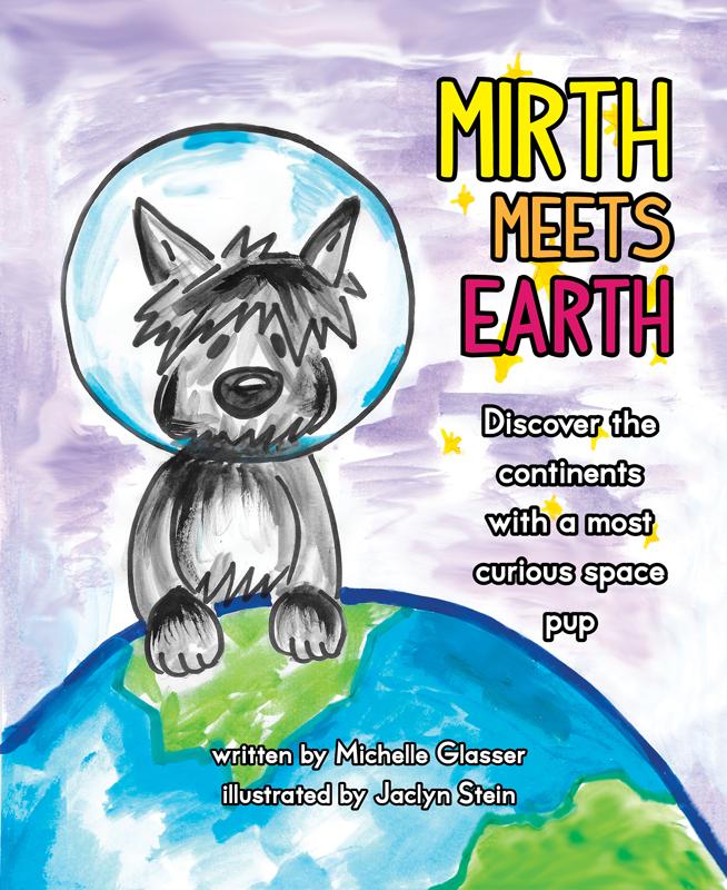 MirthMeetsEarth_Cover_Web