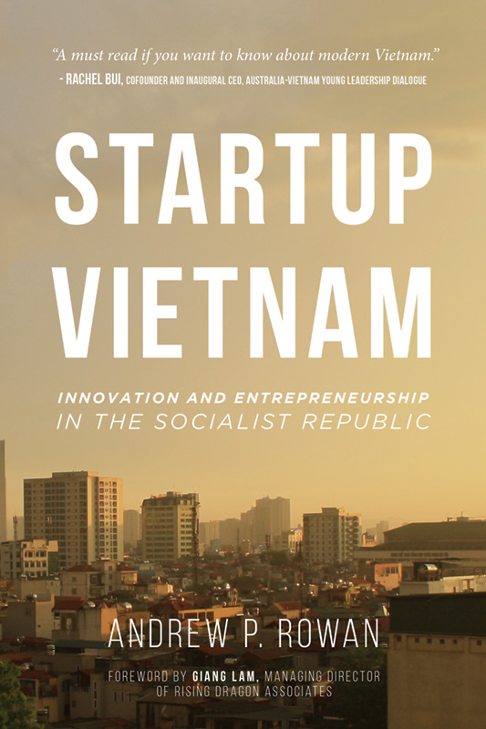 StartupVietnam_Amazon