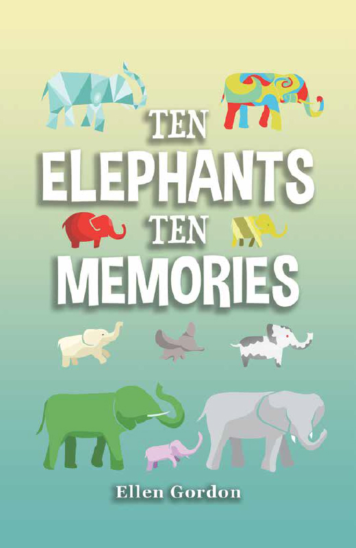 TenElephants_webcover