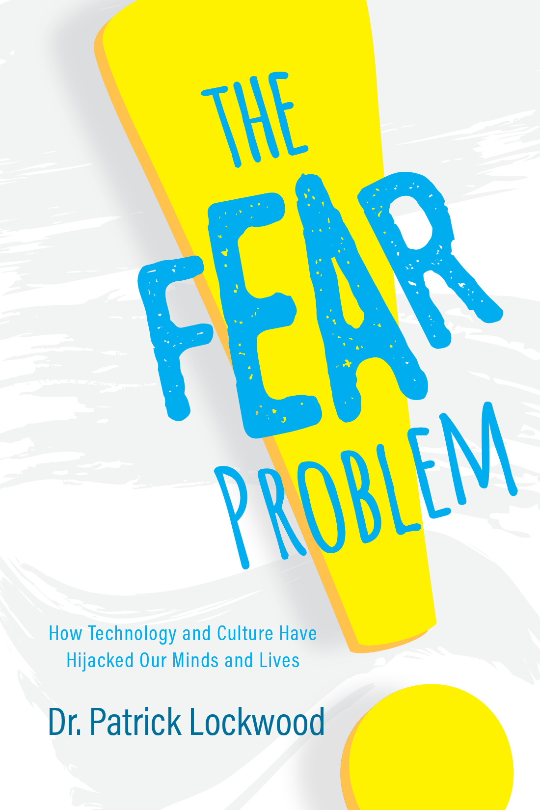 TheFearProblem_cover2