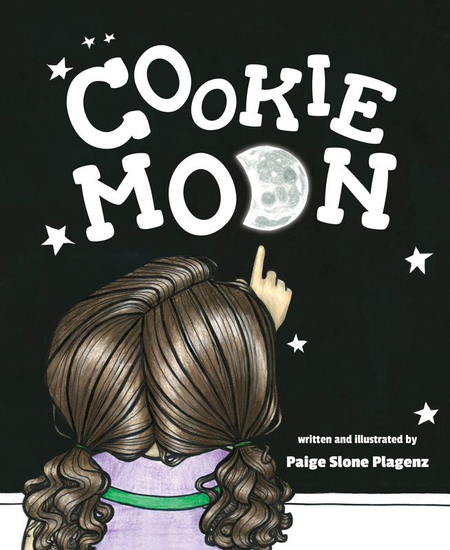 CookieMoon_Cover_Web