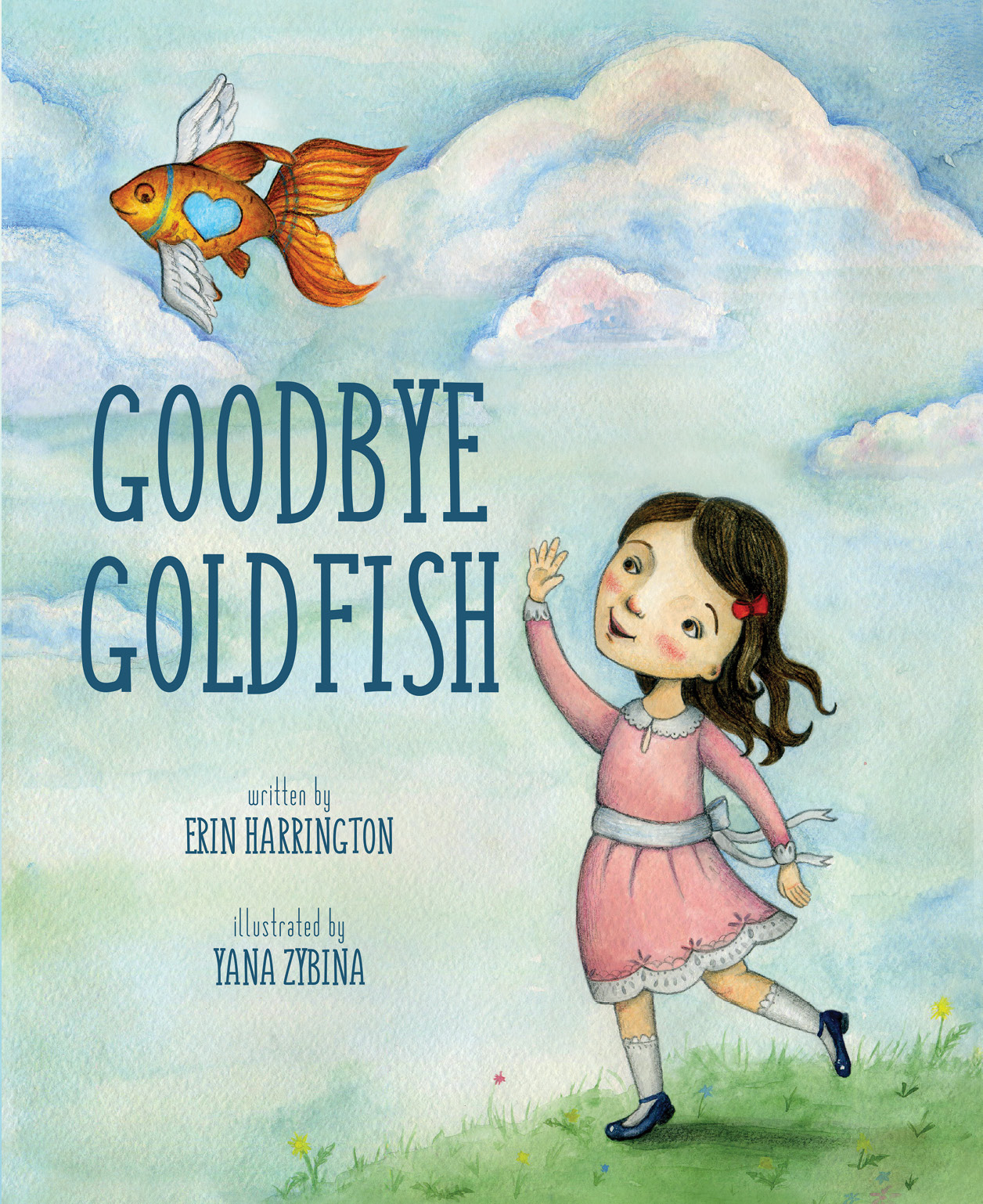 GoodbyeGoldfish_Amazon