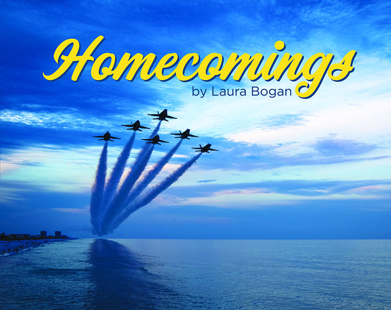 Homecoming_Cover_Web